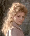 characters the latest and greatest on wuthering heights cathy linton cathy is the daughter of the late catherine earnshaw and edgar linton she is a beautiful blonde blue eyes